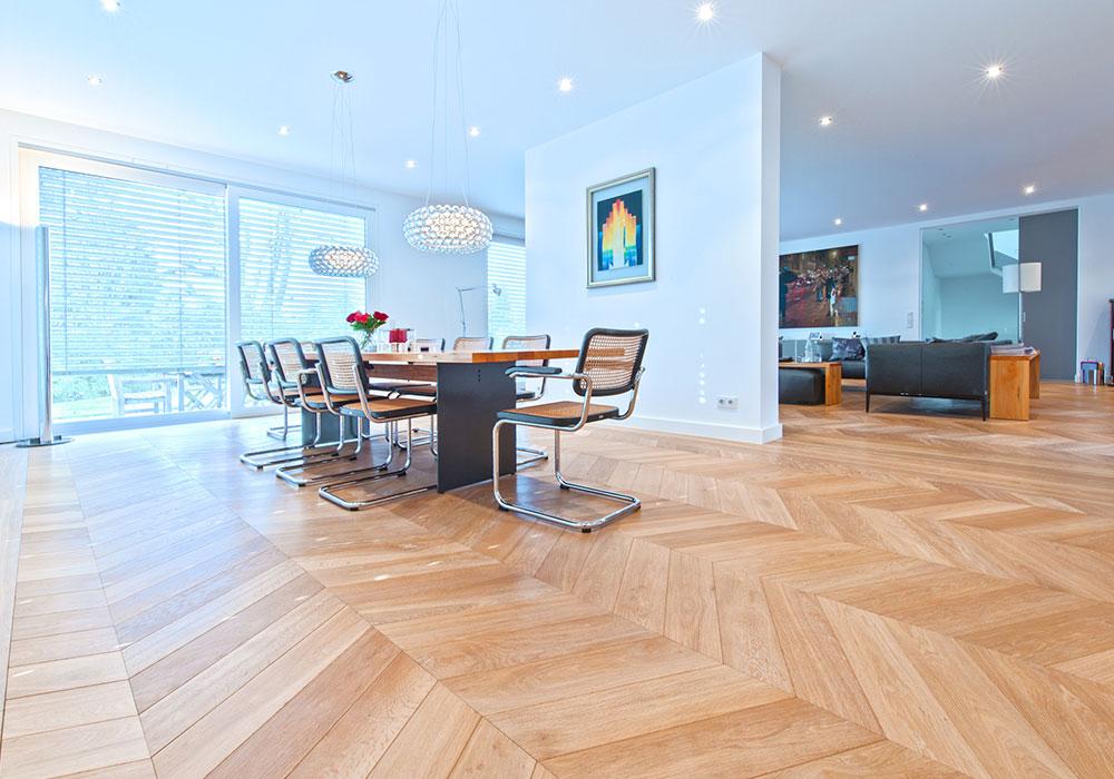 begehbare tr ume fischgr tparkett augustat parkett und fussbodentechnik. Black Bedroom Furniture Sets. Home Design Ideas
